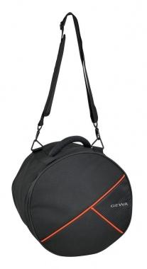 "Gewa Tom Tom Gig-Bag Premium 8"" x 7"""