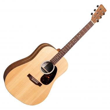 Martin Guitars DX1KAE