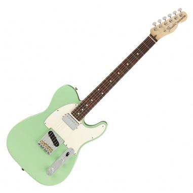Fender American Performer Tele HUM RW SSFG