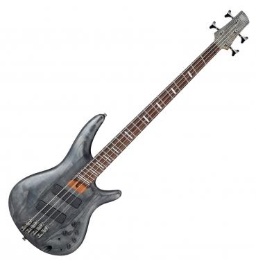 Ibanez SRFF800-BKS E-Bass