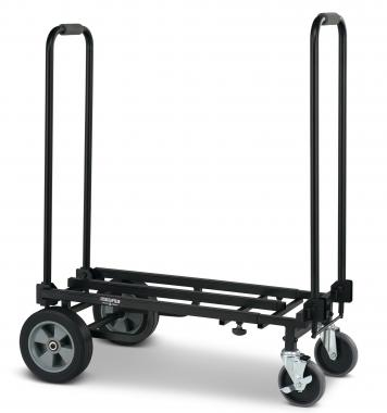 Stagecaptain Sherpa SCS-80 Dolly (Mega Cart)
