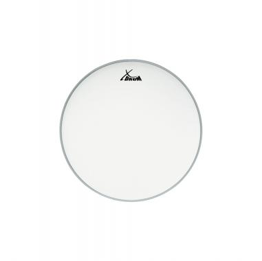 XDrum Coated Drumfell 13""