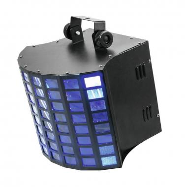 Eurolite LED D-1000 Strahleneffekt  - Retoure (Zustand: sehr gut)