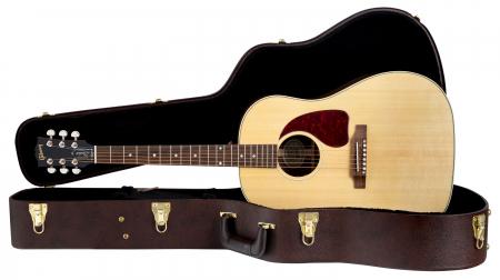 Gibson J-45 Studio AN  - Retoure (Zustand: sehr gut)