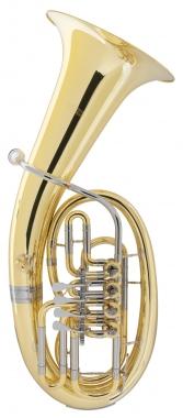 Classic Cantabile Flicorno Ottone baritono Sib - B-3146