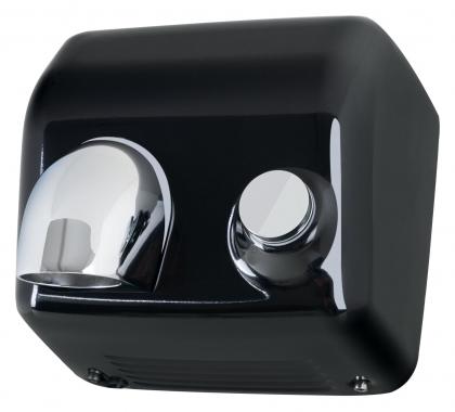 Stagecaptain HD-55BK Dryboy sèche-mains noir