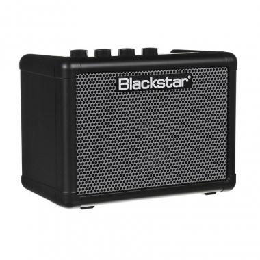Blackstar Fly 3 Bass  - Retoure (Zustand: sehr gut)