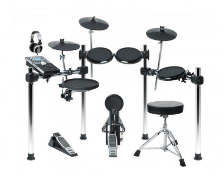 Alesis Forge Kit E-Drum SET
