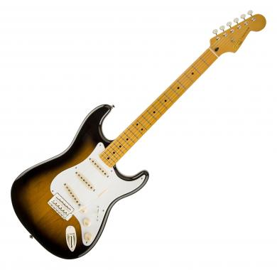 Fender Squier Classic Vibe Strat '50s 2-Color Sunburst