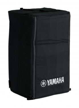 Yamaha SPCVR-1001 Hülle für DXR10 / DBR10 / CBR10