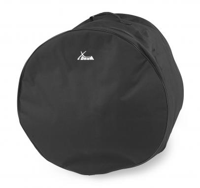 "XDrum Classic Drumming Bag for Bass Drum 22"""" x 18"""""