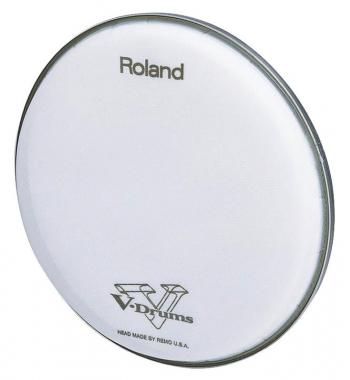 Roland MH-6 Mesh Head