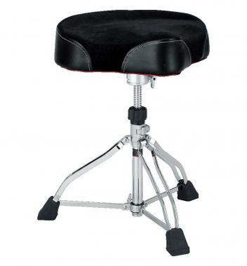 Tama HT530BC 1st Chair Wide Rider Trio Drumhocker
