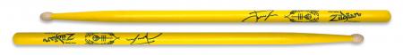 Zildjian Josh Dun 2 Signature Drumsticks