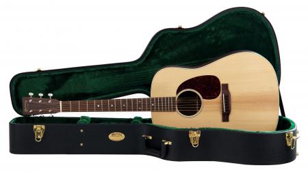 Martin Guitars DR Centennial
