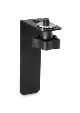 Pronomic MCA-120 Microphone Holder for Cajon