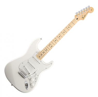 Fender Standard Strat MN AW