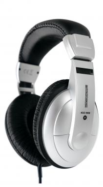 Pronomic KDJ-900 casque de DJ