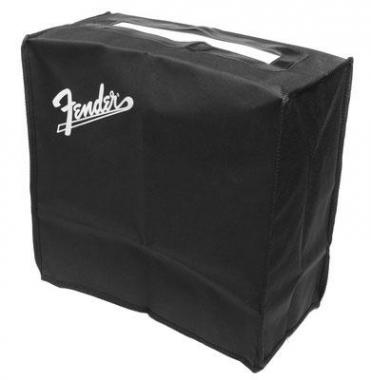 Fender Cover Blues Junior III/IV