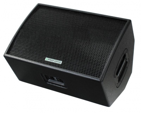 Pronomic MK-12 Pro passive multifunction speaker