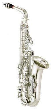Yamaha YAS-480S Alt-Saxophon