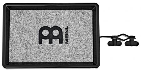 "Meinl MC-PTXS Percussion Table 11"" x 7""  - Retoure (Zustand: sehr gut)"