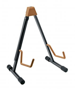 K&M 14130 Celloständer