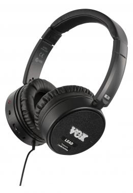 VOX amPhone Lead Kopfhörerverstärker