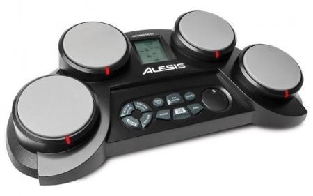 Alesis Compact Kit 4