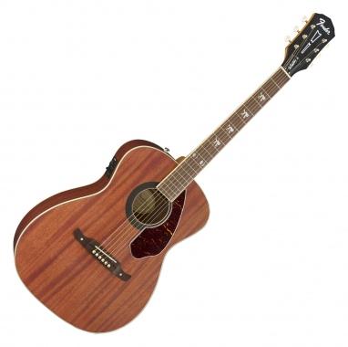 Fender Tim Armstrong Hellcat v2