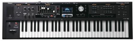 Roland VR-09 V-Combo  - Retoure (Zustand: sehr gut)