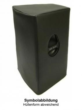 Cover for JBL EON 612 active speakers