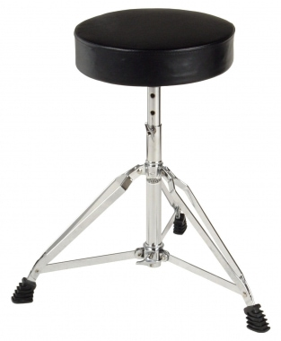 XDrum Drum Stool Pro