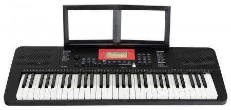 Classic Cantabile LK-290 clavier à touches lumineuses