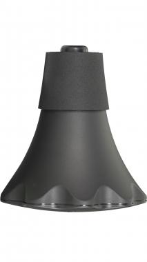 Yamaha PM-6X Silent Brass Einzeltonabnehmer für Flügelhorn