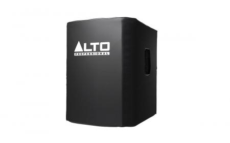 Alto TS208/TS308 Cover