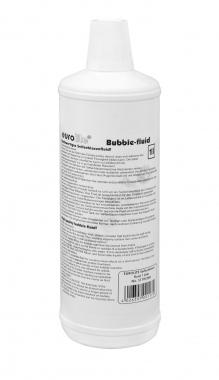 Eurolite Seifenblasenfluid 1L