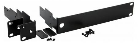 AKG RMU 40 Rack-Montagesatz