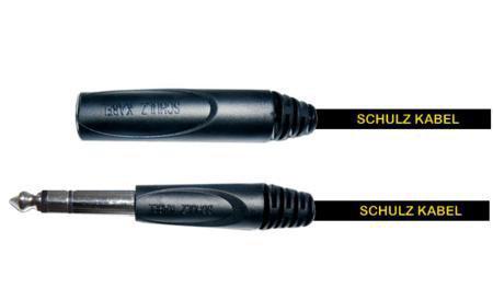 Schulz VSK 5 Kopfhörerverlängerung 5 m