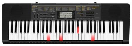 Casio LK-265CA Leuchttasten Keyboard