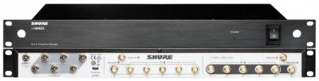 Shure UA846Z2/LC Antennensplitter