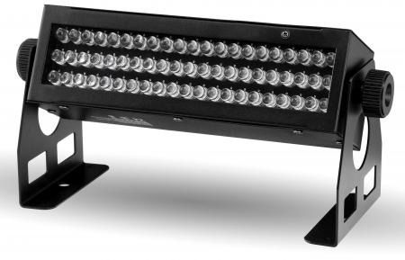 Showlite WW-6311 LED Wall Washer 63x10mm  - Retoure (Zustand: sehr gut)