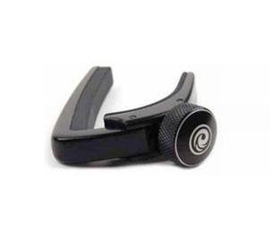 Planet Waves Kapodaster Western PW-CP-02