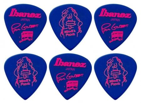 Ibanez B1000PG-JB Paul Gilbert Signature Heavy - 6er Pack