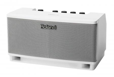 Roland CUBE-LM-WH CUBE Lite Monitor