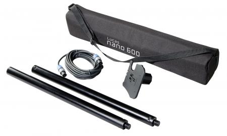 HK Audio Lucas Nano Mono Stand Add-On