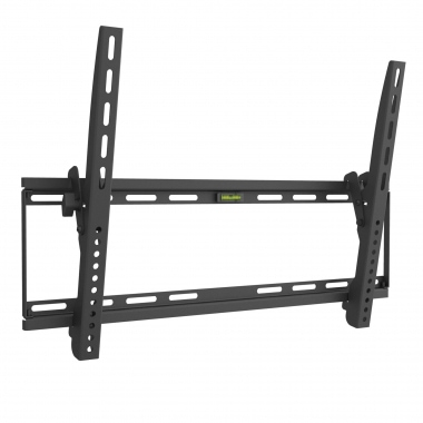 Pronomic FPWM-146 wall bracket with integrated level for LCD-/LED-TV to 70""