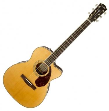 Fender PM-3 Standard Triple-0 NA