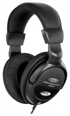 Classic Cantabile KH-238 Kopfhörer  - Retoure (Zustand: sehr gut)