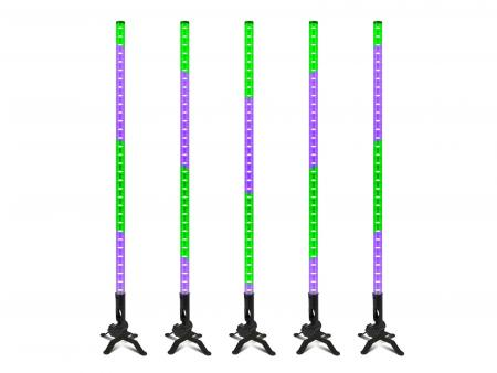 Marq Lighting RezoTube Pack